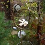 sculpture garden 5  h/