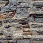 stonewalls in Art en Majuscule gallery